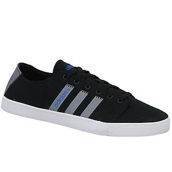 Adidas Skool VS F97796 universal alla år män skor