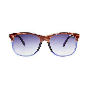Made In Italy Sun sunglasses Made In Italy - Positano 0000034670_0