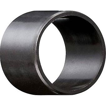 Plain bearing igus XSM-2023-20 Bore diameter 20 mm