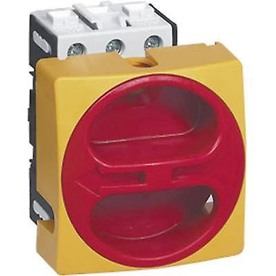 BACO BA0172301 0172301 3 pôles du disjoncteur