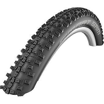 SCHWALBE smart Sam performance (yonas) bicycle tyres / / 65-622 (28 × 2, 60″)