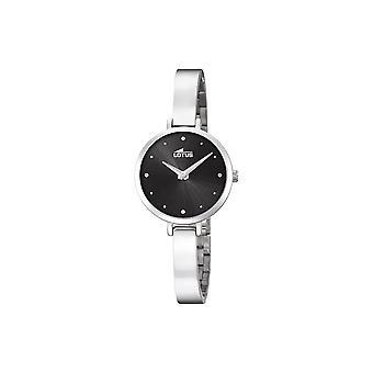 LOTUS - wrist watch - ladies - 18545/2 - Bliss - trend