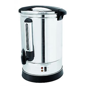 Lloytron 20 liter Catering vann kjele Urn (E1920)