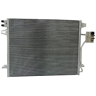 OSC Cooling Products 3682 New Condenser