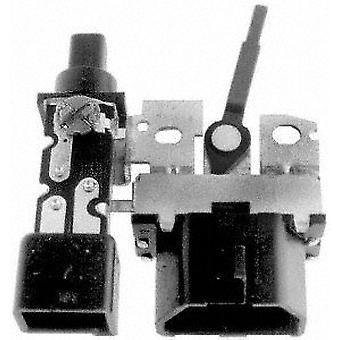 Standard Motor Products HS-213 Blower Switch