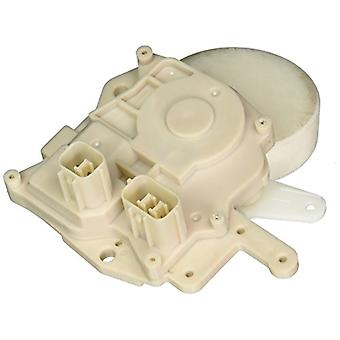 Standard Motor Products DLA-61 Door Lock Antrieb Motor