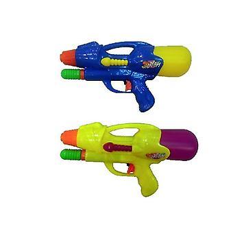Pistolet d'eau Summertime M1000