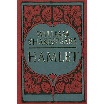 Hamlet Minibook by William Shakespeare