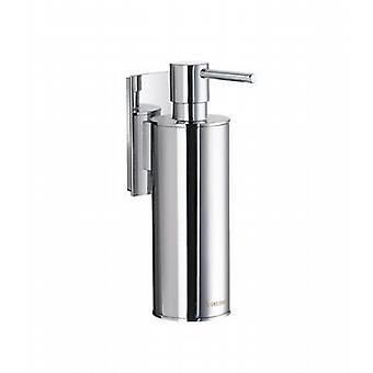 Schwimmbad Soap Dispenser Wallmount ZK370