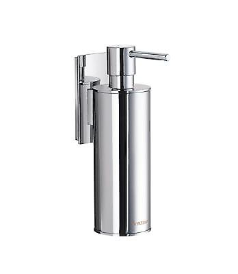 Pool Soap Dispenser Wallmount ZK370