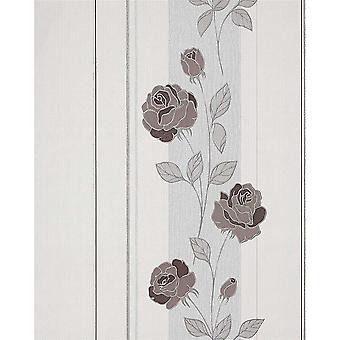 Wallpaper EDEM 766-30