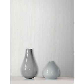 Elegant Milano 6 Wave Texture Grey Wallpaper Wall Decoration 10.05m x 0.53m