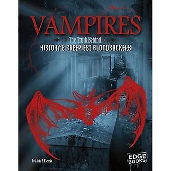 Monster håndbøker, pakke A 4