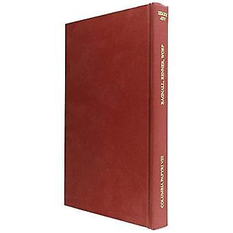 Columbia Papyri VIII