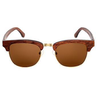 Avery Daintree AVSG710022 Men's Sunglasses