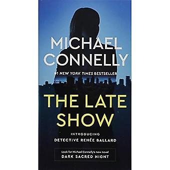 Die Late Show