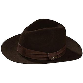Indiana Jones cappello per bambini