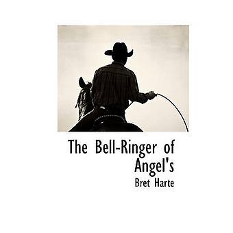 BellRinger av engler av Harte & Bret