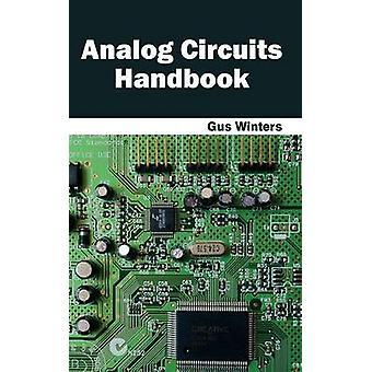 Analoge Schaltungstechnik Handbook von Winter & Gus
