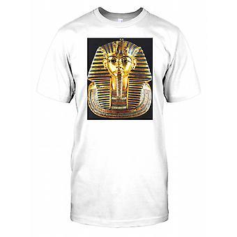 Sphinx Statue - Classic History Mens T Shirt