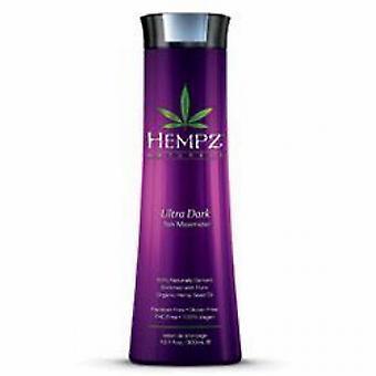 Hempz Naturals  - Ultra Dark (300ml)