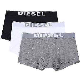Diesel wit