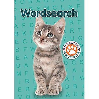 Wordsearch by Wordsearch - 9781788885683 Book