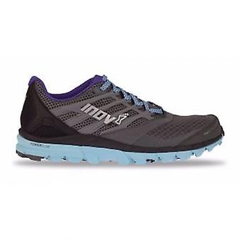 Inov8 Trailtalon 275 Womens Trail Running Shoes Grey/blue