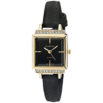 Peugeot Watch Woman Ref. 3047GBK
