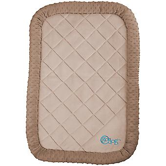 goDog Bedzzz Bubble Plush Large 35