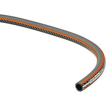 Garden hose 13 mm 1/2  20 m Grey, Black, Orange G