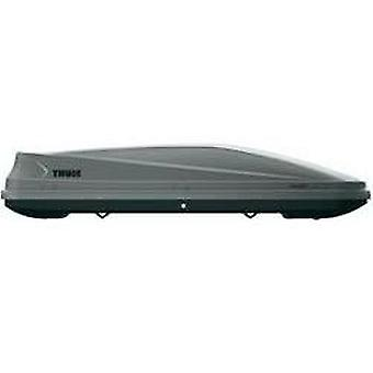 Thule Sport Touring chest -Titan- 963-634600