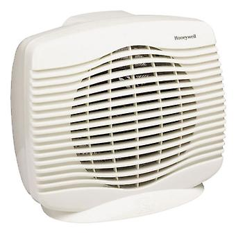 Honeywell Fh-973E Heater (Home , Air-conditioning and heating , Thermofans)