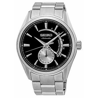 Seiko Presage Automatic Stainless Steel SSA305J1 Watch