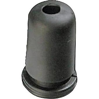 Cable sleeve ASSMANN WSW ATUE 1 Black 1 pc(s)
