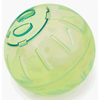 Playball Mini 13cm