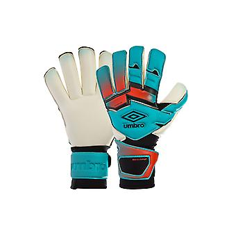 Umbro Neo Pro Rollfinger Goalkeeper Gloves