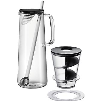 WMF Game Turbo Cooler and water jug (Home , Kitchen , Vase, filter and cartridge , Jars )