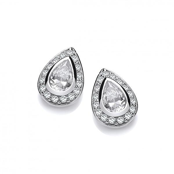Cavendish French Jewellery of the Stars Earrings