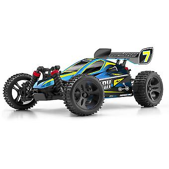 Ninco Spark Blue (Toys , Vehicles And Tracks , Radiocontrol , Land)