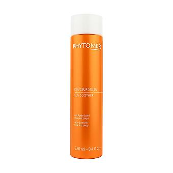 Phytomer Sun Soother After-Sun Milk 250ml