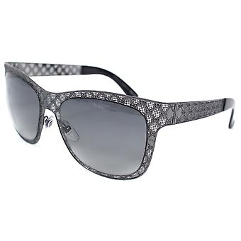 Gucci GG 4266/S KJ1 Sonnenbrille