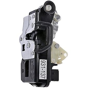 Dorman 931-137 Door Lock Actuator Motor