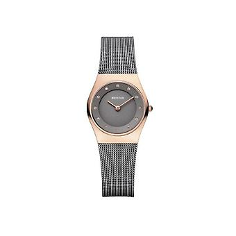 Bering classic collection 11927-369 ladies watch