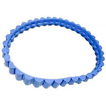 Aqua produkter 3201 drev Track - blå