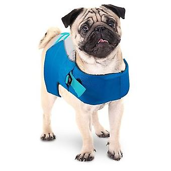 AFP Life Jackets Chill Out L  (Dogs , Dog Clothes , Waistcoats)