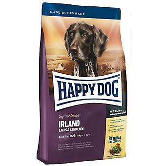 Happy Dog Irland Sensible (Dogs , Dog Food , Dry Food)