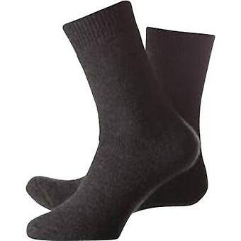Socks Short Size: 43-46 Eskimo 25753 1 pair