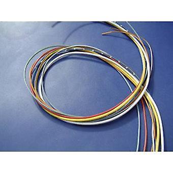KBE 1121105 Automotive draad FLRY-B 1 x 1 mm² blauw verkocht per meter