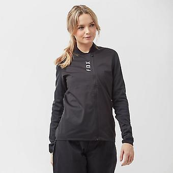 Fox Women's Attack Thermo Jersey